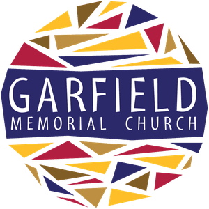 Garfield Memorial Church