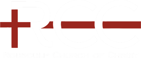 Rousculp Church of Christ