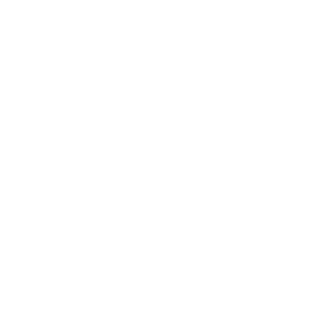 High Plains Community Church