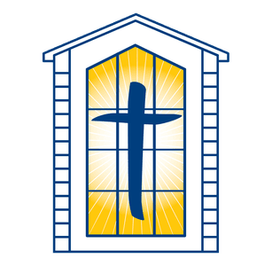 Benton Heights Presbyterian Church