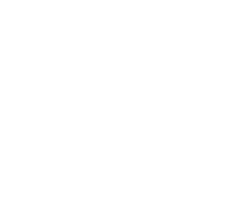 GLACIER RIDGE CHURCH