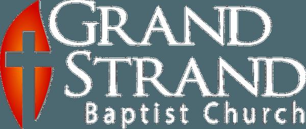 Grand Strand Baptist Church