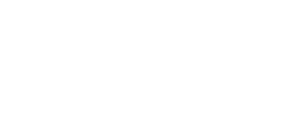 Grace Community Church is a People, Not A Place