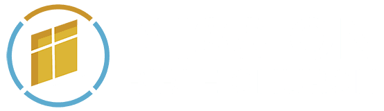Welcome to Mission Bible Church