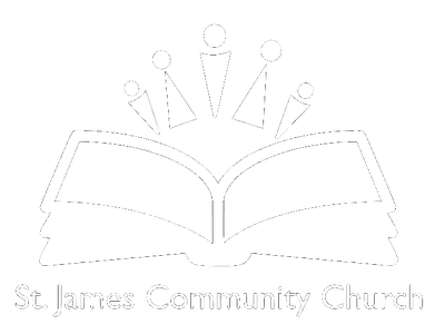 St. James Community Church