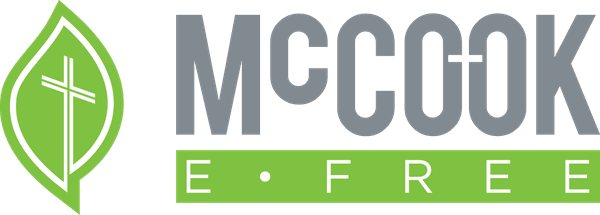 Evangelical Free Church of McCook