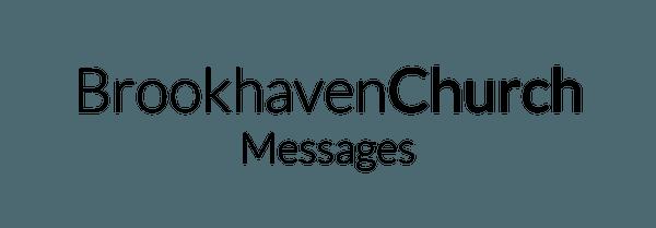 Brookhaven Church