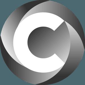 Cornerstone Collective