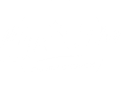 Crown Family Church Online//Sunday 28th March 2021 with Akhtar Shah
