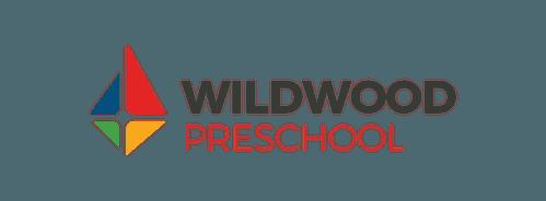 Wildwood Preschool