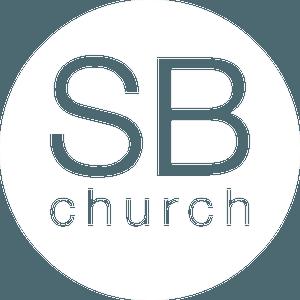 SBChurch Life