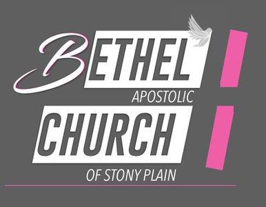 Bethel Apostolic Church of Stony Plain
