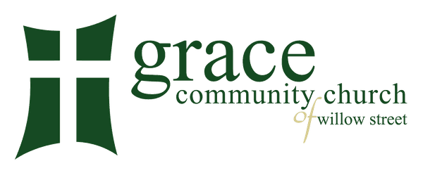 Grace Community Church of Willow Street