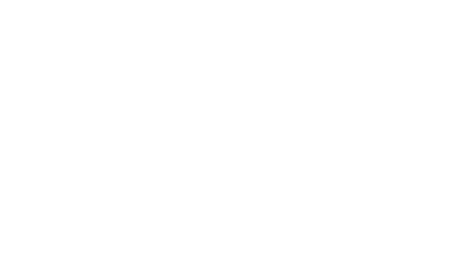 Welcome to Vintage Faith