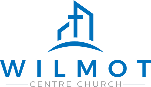 Wilmot Centre Church