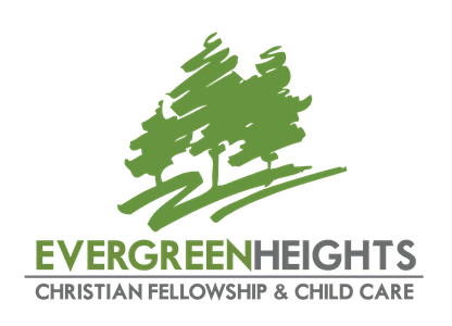 Evergreen Heights