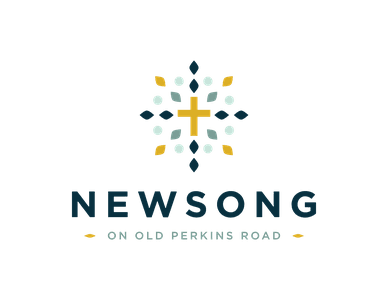 NEWSONG Community Church | Prairieville, LA