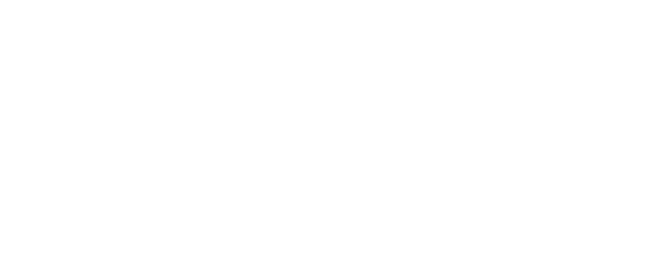 Wildewood Connections