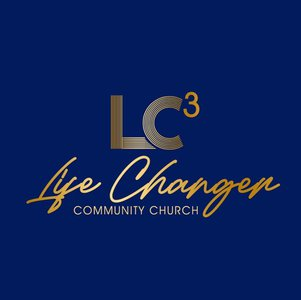 Welcome to Life Changer Community Church