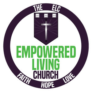 Empowered Living Church - Steele Creek, Charlotte