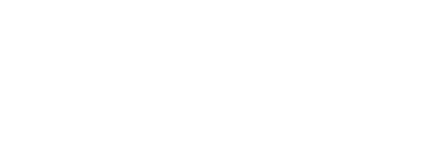 Not simply a church, but a MOVEMENT of Jesus' Kingdom.