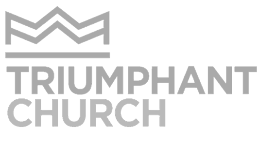 Triumphant Church