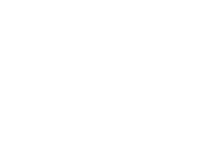 The Harbor Church is Open for Sunday Worship Services!