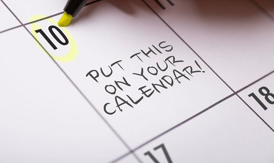 calendar, subscribe, ical, google calendar