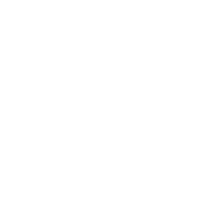 WELCOME TO DCC!