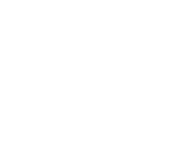 Welcome to Calvary Online